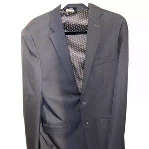 Other - Cool 18 Pro Suit Jacket